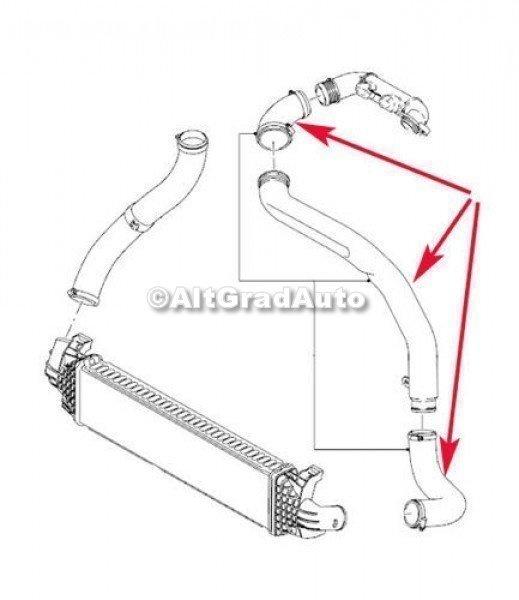 ford motor company parts catalog