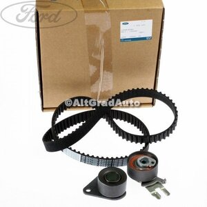 1 Set curea distributie Ford focus 2 2.5 st