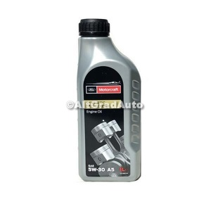 1 Ulei Ford 5W30 Motorcraft Syntetic Technology A5 1L Ford