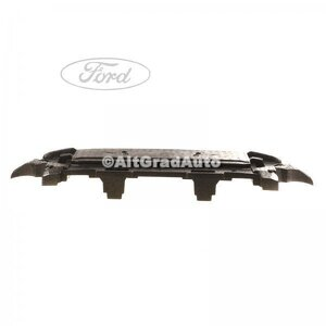 Absorbant soc bara fata, model nou Ford s max 2.0 tdci