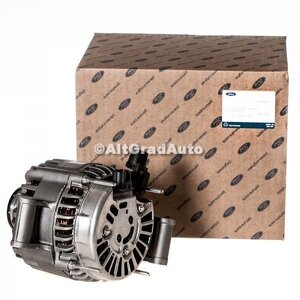 Alternator 115 A Ford mondeo mk3 2.0 16v