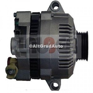 Alternator 95 A Ford mondeo 1 1.8 td