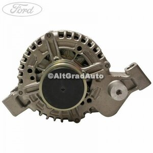 Alternator Ford focus 3 2.0 st