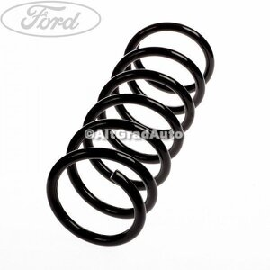 Arc elicoidal punte spate 5 usi combi Ford mondeo 4 2.2 tdci