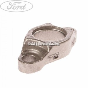 Brida injector Ford fusion 1.6 tdci