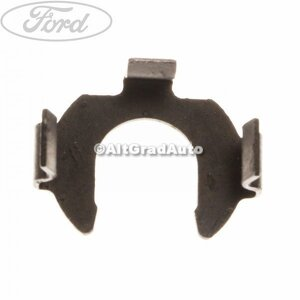 Brida prindere injector Ford focus 1 st170