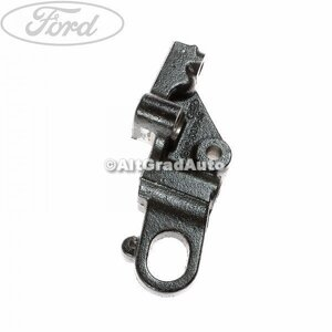Brida ridicare motor Ford grand cmax nou 1.6 ti