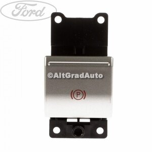 Buton frana mana electrica Ford s max 2.0 tdci