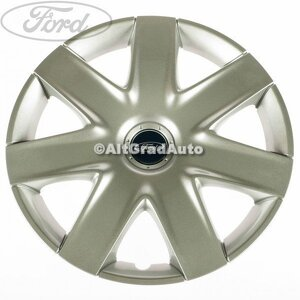 Capac roata 16 inch model 2 Ford galaxy 2 2.0
