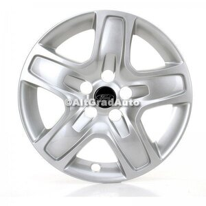 Capac roata 16 inch model B1 Ford focus 2 1.4