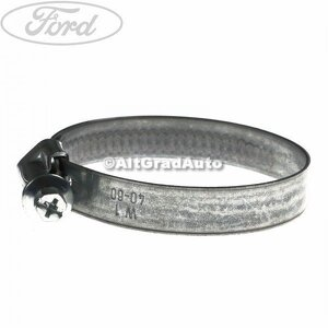 Clema prindere conducta lichid racire 42 mm Ford kuga 2 2.0 tdci