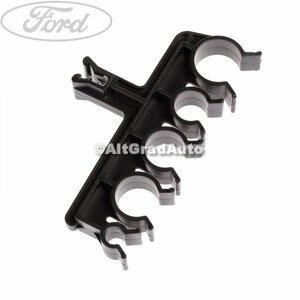 Clema prindere furtun racire Ford focus 1 1.4 16v