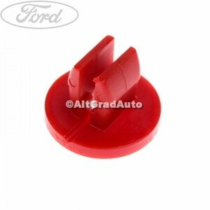 Clips prindere scut motor, deflector aer Ford