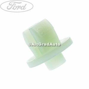 Clips prindere scut motor plastic in spre spate Ford focus 2 1.4