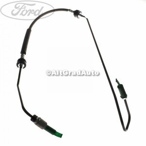 Conducta rulment presiune  Ford tourneo connect mk1 1.8 di