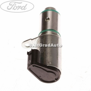 Electrovalva ax came evacuare Ford focus mk2 2.5 st
