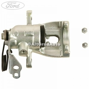 Etrier spate dreapta Ford mondeo 4 2.2 tdci