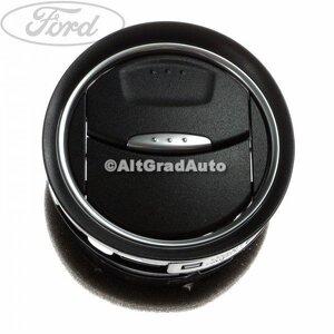 Grila aer conditionat Ford mondeo 4 2.2 tdci
