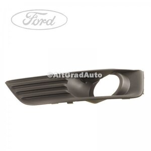 Grila proiector stanga (07/2004->) Ford focus 2 1.4