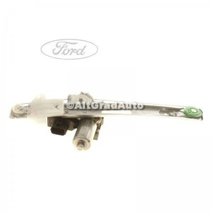 Macara geam electric, stanga spate Ford focus 1 1.4 16v