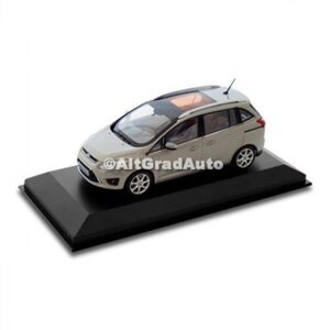 Macheta Ford Grand C-MAX Ford