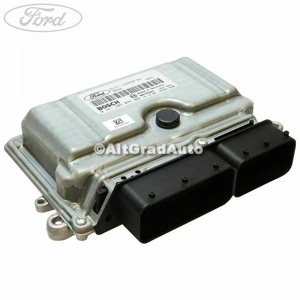 Modul calculator motor ECU Ford kuga mk1 2.5 4x4
