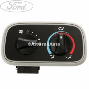 Modul comanda aer conditionat compartiment pasageri Ford transit 6 2.2 tdci