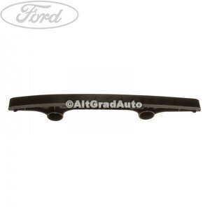 Patina distributie, parte dreapta inferior Ford transit 6 2.2 tdci