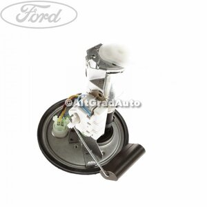 Pompa combustibil an 01/1999-09/2008 Ford ka 1.3 i