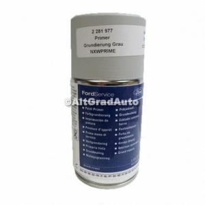 Primer vopsea Ford original 250 ML Ford