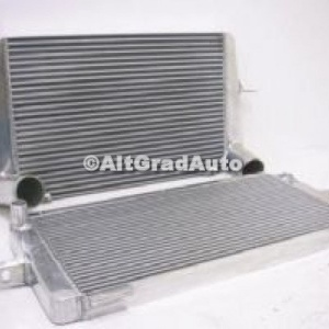 Radiator intercooler Ford escort 2 1.8 turbo d