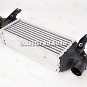 Radiator intercooler Ford focus 1 1.8 di/tddi