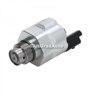 Regulator presiune pompa injectie  Ford transit connect 1 1.8 tdci