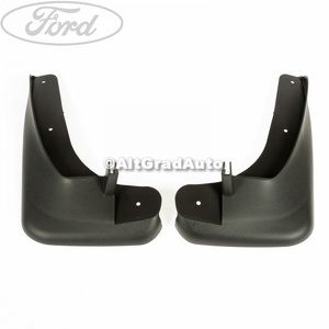 Set bavete noroi fata Ford galaxy 2 2.0