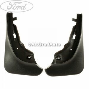 Set bavete noroi spate 4 Usi an 02/2007-09/2010 Ford mondeo 4 2.2 tdci