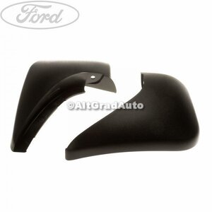 Set bavete noroi spate Ford fusion 1.25