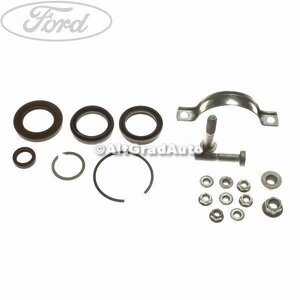 Set simering priza directa cutie automata PowerShift Ford focus 3 1.0 ecoboost