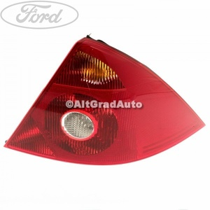 Stop spate dreapta 4/5 usi an 10/2000-06/2003 Ford mondeo mk3 2.0 tdci