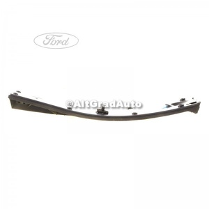 Suport bara spate stanga superior Ford galaxy 2 2.0