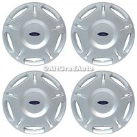 1 Set capace roti 16 inch model 2 Ford Mondeo Mk3 2.0 Tdci