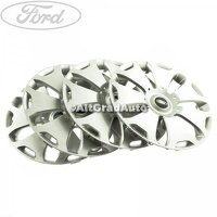 1 Set capace roti 16 inch model 4 Ford Focus 2 1.4