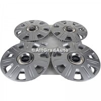 1 Set capace roti 16 inch model 1 Ford Mondeo Mk3 2.0 Tdci