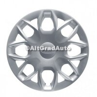 1 set capace roti 14 inch Ford Ka Plus 1.19 Ti