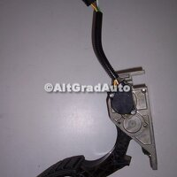 Pedala acceleratie Ford Tourneo Connect Mk1 1.8 Di