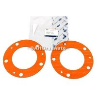 Set garnituri planetara punte spate roti simple Ford Transit mk 5 2.0 DI
