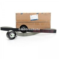 1 Set curea distributie Ford Focus 2 1.6 TDCi