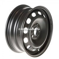 Janta tabla 15 inch Ford Focus 2 1.4