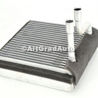 Evaporator, aer conditionat Ford Focus 1 1.4 16V