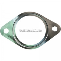 Garnitura , catalizator Ford Focus 2 1.4