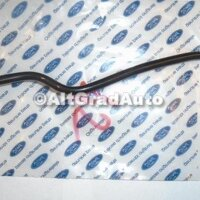 Conducta retur pompa ambreiaj Ford Galaxy 2 2.0